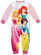 Pyjamas polaire pour fille de 8 à 9 ans