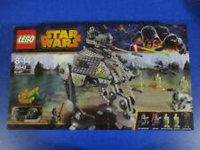 LEGO Star Wars 75043 AT-AP NEU OVP