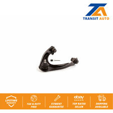 Front Right Upper Suspension Control Arm & Ball Joint Assembly Fits Honda Civic