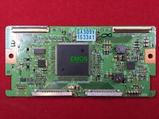 6871L-1633A (6870C-4000H) TCON BOARD FOR LG GENUINE 42LH7000-ZA