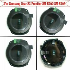 Genuine Back Cover Rear Glass Cover For Samsung Gear S3 Frontier SM-R760 SM-R765