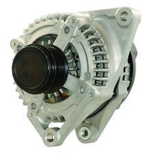High OUtput 250 AMP Alternator Scion TC 2013 2015 2016 L4 2.5L TOYOTA RAV4 Camry