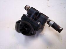 John deere 13 hp   Fuel Pump  Used