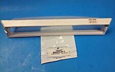 OEM Whirlpool Kenmore Sears Original WP502140 Dryer Lint Filter *NEW* $26.70