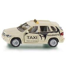 Unbranded Plastic BMW Diecast Cars, Trucks & Vans