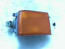VW Golf III Blinker v.l. 1,4i Bj.11/96