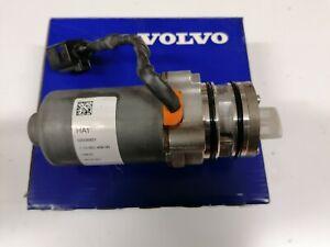 Bomba De Aceite Volvo Ref: 31367750 Grupo Trasero