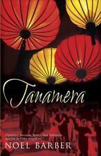 Tanamera (Hodder Great Reads)-ExLibrary