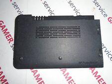 HP PAVILION DV5-1000 DV5 SERIES GENUINE HARD DISK DRIVE COVER DOOR EBQT6006010