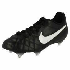 Nike Boy Shoes for Boys