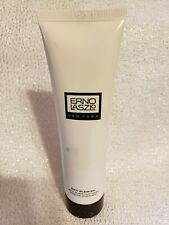 Erno Laszlo anti blemish beta purfying mask 3.3 oz Nwob