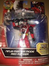 Power Rangers Ninja Steel Power Star 3 Pack 43750 NEUF *