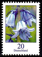 3315 postfrisch BRD Bund Deutschland Briefmarke Jahrgang 2017