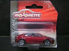 Majorette Metal DieCast model car - TOYOTA COROLLA ALTIS