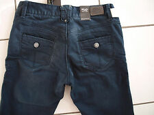 M.O.D. Miracle of Denim Jeans Katrin Inch W28/L34 NEU/Original OP 99,95€