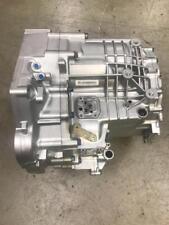 2003-2007 Honda Accord 2.4L Remanufactured Automatic Transmission