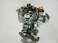 ROCHESTER CARBURETOR 1ME 1BBL 1978-79 Chevrolet Car GMC Truck 4.1 250 $80 REFUND