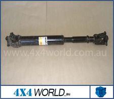 For Toyota Landcruiser HZJ80 HDJ80 Series Driveline - Tailshaft Front 8/92-1/98