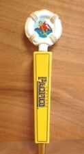 "Pacifico Cerveza Ceramic Tap Handle Keg Marker ~ New In Box ~ 13"" Tall"