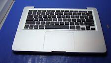 "MacBook Pro 13"" A1278 2011 MD313LL/A Top Case w/Trackpad Keyboard 661-4943 GLP*"