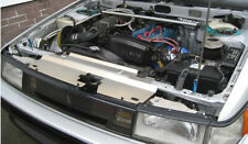 Toyota Radiator Cooling Panel for COROLLA LEVIN AE86