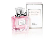 CD Miss Dior Blooming Bouquet 3.4 Oz 100ml Eau de Toilette Spray For Women