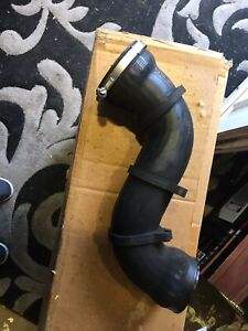 audi tt mk1 225 quattro Intercooler Turbo Pipe 8l9145790a