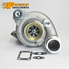 HE351CW Turbo Charger Turbocharger For 2004.5-2007 Dodge Ram 2500 3500 ISB 5.9L