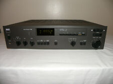 Nad 7140 stereo receiver