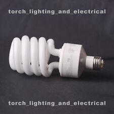 ***SUPER SALE*** TCP PRO 19032 CFL 3-Way SpringLamp Equivalent Wattage lamp bulb