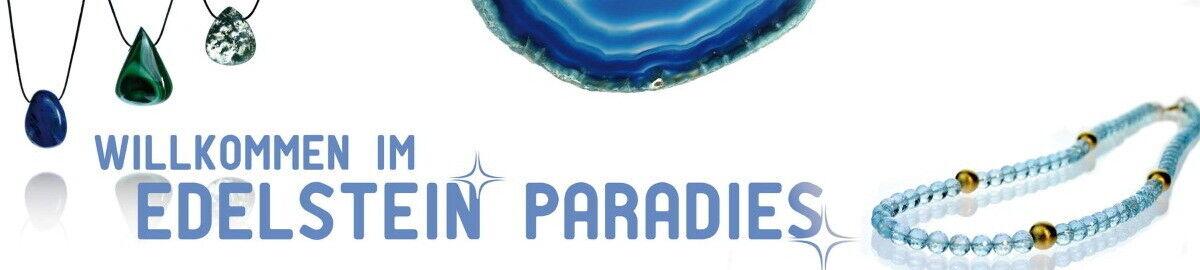 Das Edelstein-Paradies