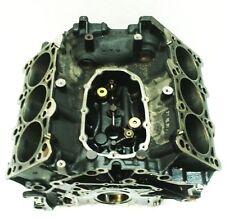 Engine Block 2.8 30v V6 AHA ATQ 99-01 Audi A4 A6 VW Passat