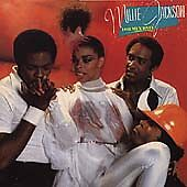 Millie Jackson - For Men Only (CDSEWM 070)