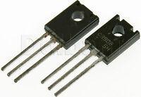 2SC3902 Original Pulled Sanyo  Transistor C3902
