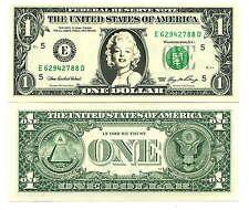 MARILYN MONROE - VRAI BILLET de 1 DOLLAR US !! Collection Stars Hollywood