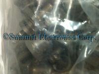 1N3341B DO5 50 Watt Zener Diodes new MFR  bsc TRANSITRON