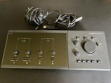 M-AUDIO Fast Track C600 (Working, As-Is)