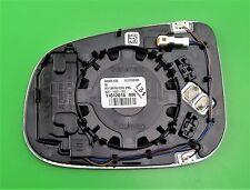 VOLVO S40 S60 V60 V50 DERECHO LATERAL auto regulador Retorvisor 31352499