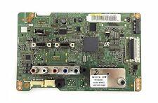 Samsung UN32D4003BD Main Board BN94-04903C , BN97-05890C , BN41-01704A
