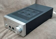 Stax SRM-007tII Kimik Modified Energiser / Electrostatic Headphone Amplifier