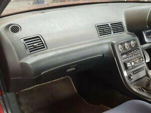 Nissan Skyline R32 GTR / GTST New OEM AC Vents