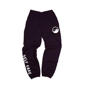 Self Care Sweatpants, Swimming, Circles, Mac Miller