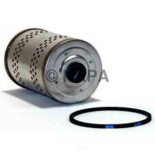 Fuel Filter-DIESEL NAPA/FILTERS-FIL 3167