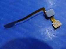 "Samsung Galaxy Tab S SM-T800 10.5"" Genuine Tablet Proximity Sensor Flex Cable"