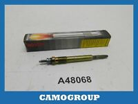 Glowplug Glow Plug Bosch Fiat Ducato Scudo Ulysse PEUGEOT Expert 0250202032