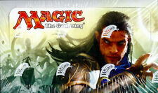 MTG Magic The Gathering BATTLE FOR ZENDIKAR Sealed Booster Box  English
