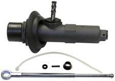 Clutch Master Cylinder Perfection Clutch 350044