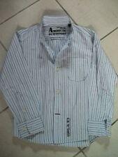 Orig. American Outfitters-reizendes Streifenhemd Vintagel. für 4 Jahre fast neu