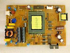Repuesto Original Jvc LT-32C660 Power Supply Board VESTEL 17IPS62 * F 83 *