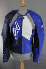 Hein Gericke Motorcycle Jackets Men All